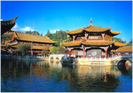 1000nen-temple-2.jpg