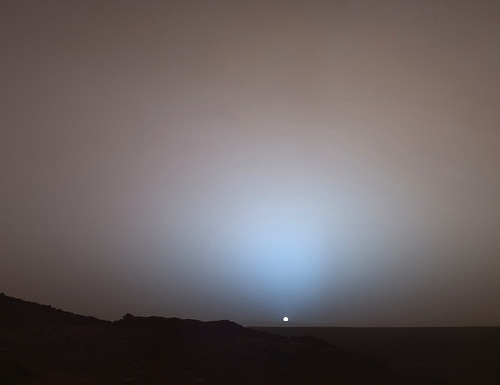 Sunset_in_Mars.jpg