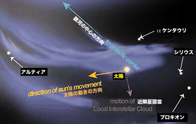Voyager-DetectsCloud.jpg