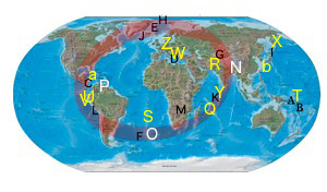 World-map-2009-05-13-redline.jpg