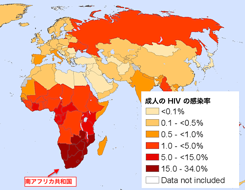aids-asia.png