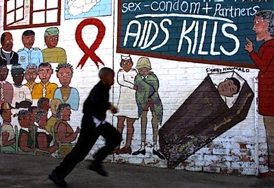 aids-south-africa.jpg
