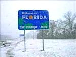 florida_snow-2014-01-28-s1.jpg