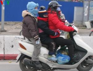 hanoi-2013-01-14.jpg