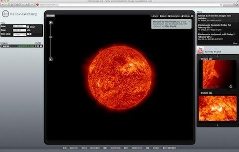 helios-01.jpg