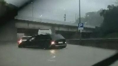 italy-flood.jpg