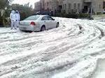 kuwait-snow-s1.jpg