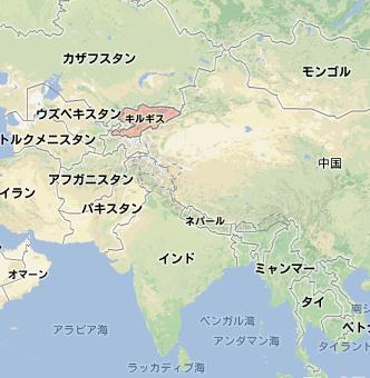 kyr-map-1.png