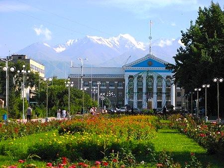 kyrgyz-summer.jpg