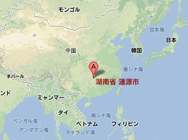 map-ch-01.jpg