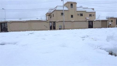 rafha-snow-05.jpg