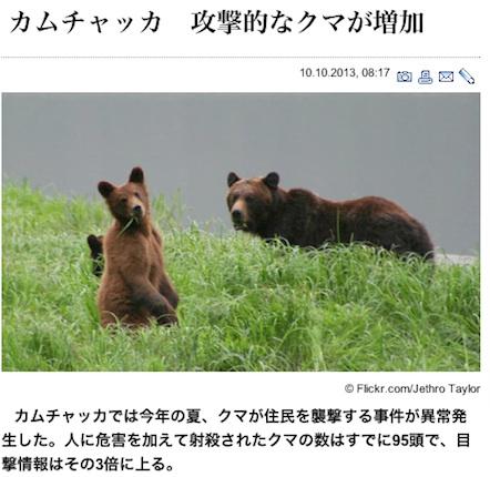 ru-bear.jpg