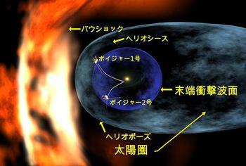 sapace-cloud1-thumbnail2.jpg