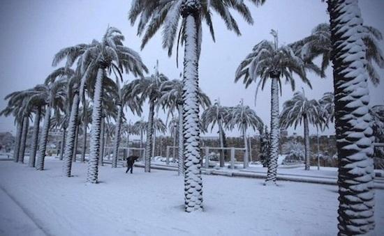 saudi-snow-05.jpg