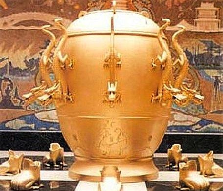 seismzhangheng-gold.jpg