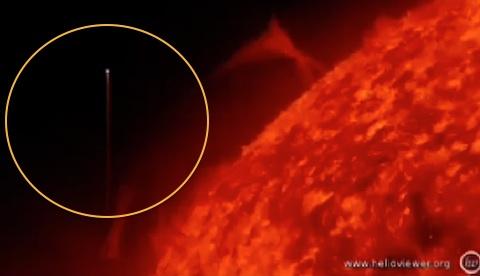 sun-2013-01.jpg