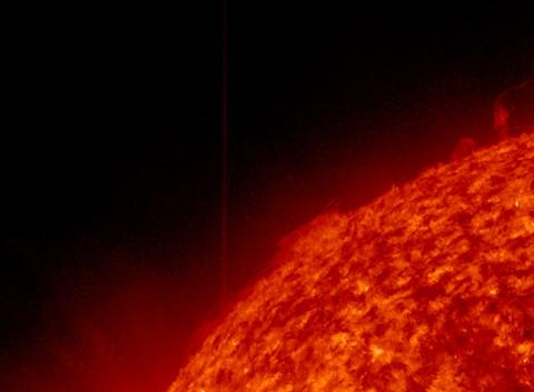 sun-line.jpg