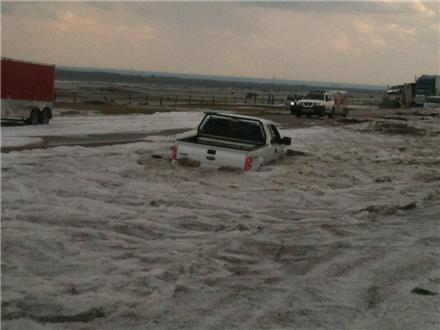 top-hail-000.jpg