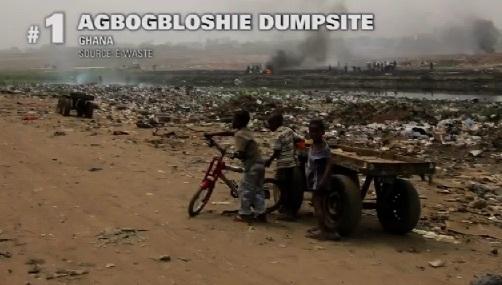 01-ghana-agbogbloshie-dumpsite.jpg