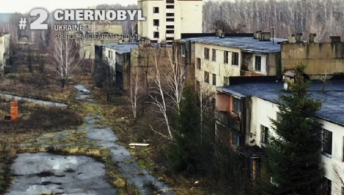 02-ukraine-chernobyl.jpg