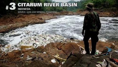 03-gitarum-river-basin.jpg