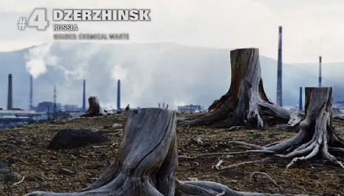 04-russia-dzerzhnsk.jpg