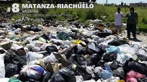 08-mantaza-riachuelo.jpg