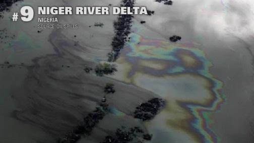 09-niger-river-delta.jpg