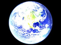 0_61_snowball_earth.jpg
