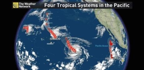 four-storm-02.jpg