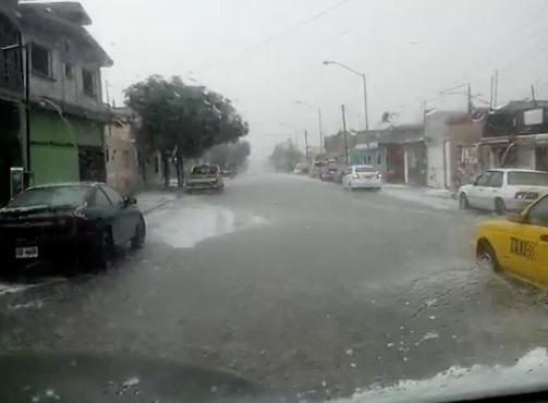 hail-car-01.jpg