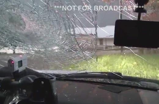hail-crash-window.jpg