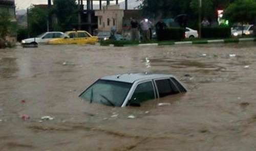 iran-floods-2015.jpg