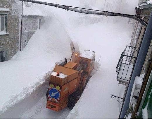 italy-snow-001.jpg