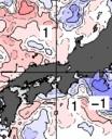 2009-04.jpg