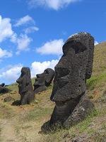 240px-Moai_Rano_raraku.jpg