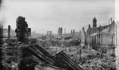 Aftermath_of_San_Francisco_earthquake,_1906.jpg