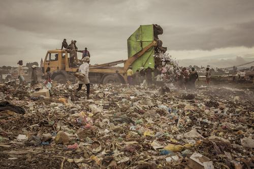 Antananarivo-gabage-02.jpg