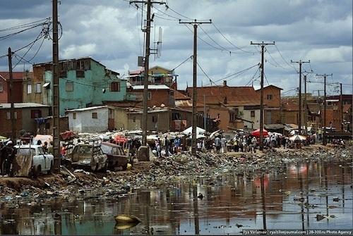 Antananarivo-gabage.jpg