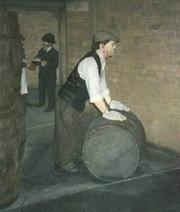 BarrelMan.jpg