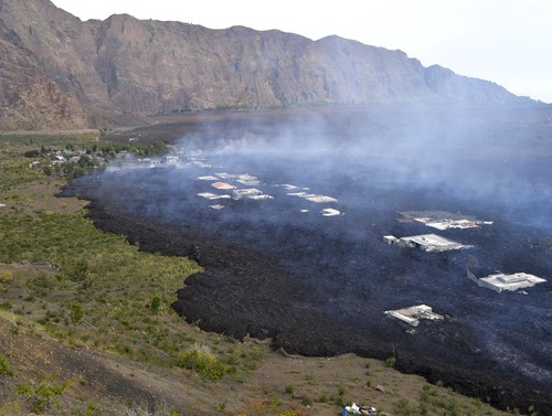 Cape-Verde-2.jpg