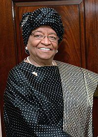 Ellen_Johnson_Sirleaf-State_Department_2012-.jpg
