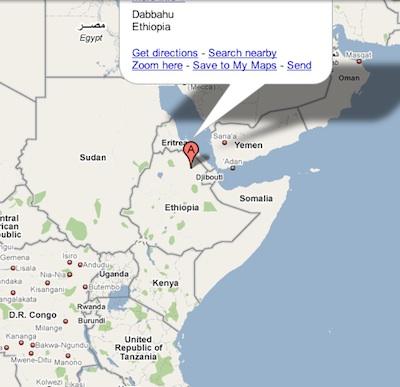 Ethiopia-1.jpg