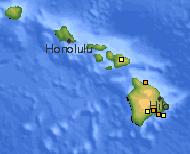 Hawaii-2009-0702.png