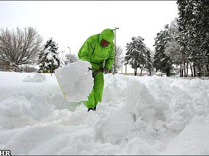 Iran_Snow_03.jpg