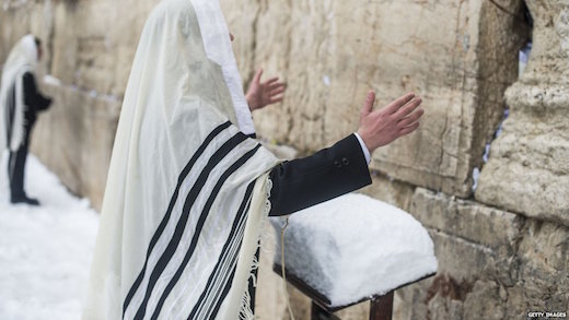 Jerusalem-western-wall.jpg