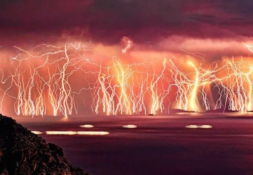 Maracaibo-Lightning.jpg