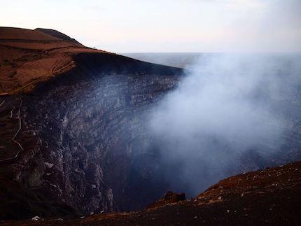 Nicaragua-Masaya-Volcano2.jpg
