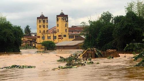 Nigeria-flood.jpg