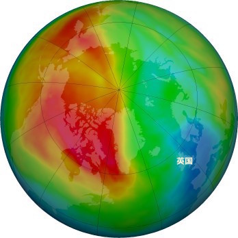 OZONE-D2016-02_.jpg